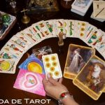¿Cómo es una Tirada de Tarot?